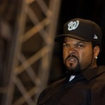 Ice Cube Hip-Hop foto event