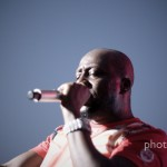 Wyclef Jean Ba City beats 2013