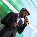Aloe Blacc Ba City beats 2013